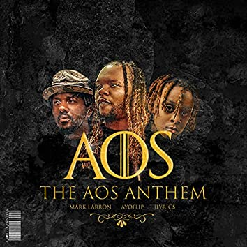 The A.O.S. Anthem