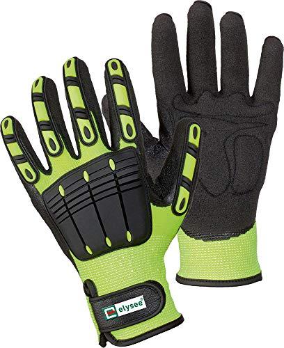 Format 4025888234862 - Handschuh resistant gr. 8