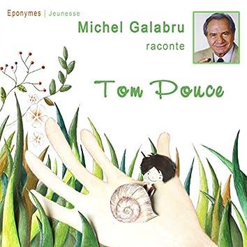 Tom Pouce (Conte des fréres Grimm)