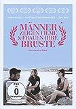 Mnner zeigen Filme & Frauen ihre Brste