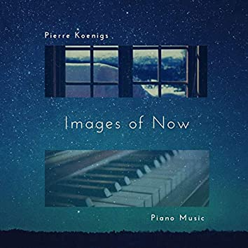 Images of Now