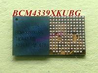 5pcs / lot BCM4339XKUBG wifiモジュールICチップBCM4339X