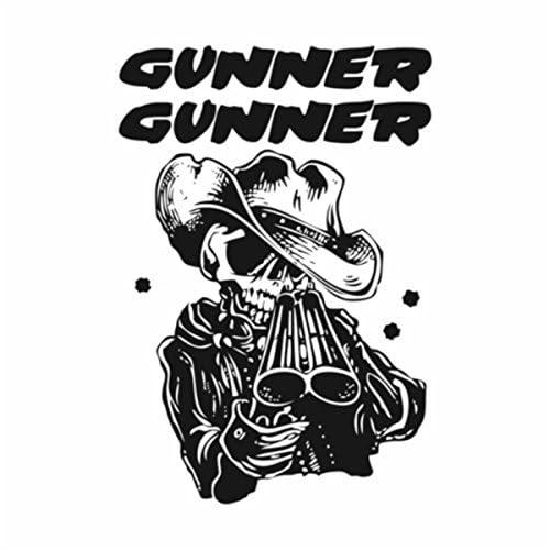 Gunner Gunner