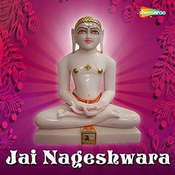 Jai Nageshwara