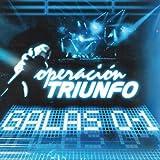 Nos Hizo Falta Tiempo (En Directo En La Gala De Presentación De Operación Triunfo 4 / 2005)