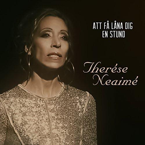 TherÉse NeaimÉ