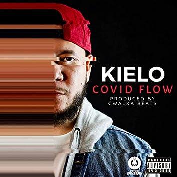Covid Flow