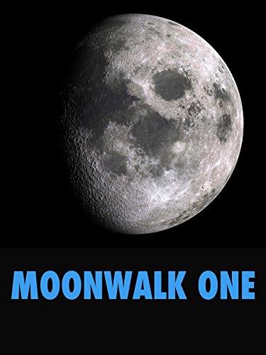 Moonwalk One