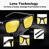 Zoom IMG-2 gimdumasa occhiali per guida visione