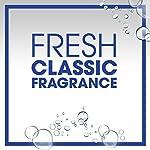 Beauty Shopping Head and Shoulders Classic Clean Anti-Dandruff Shampoo 32.1 Fl