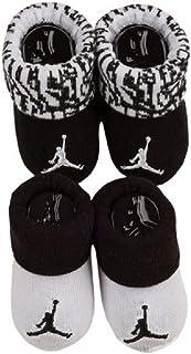 new styles b5e18 d2d8d Nike JOR009 Chaussettes Mixte Enfant, Multicolore, FR Fabricant   Taille  Unique