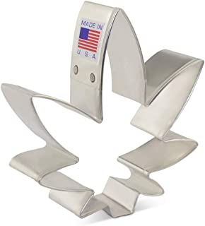 Best weed cookie cutter Reviews