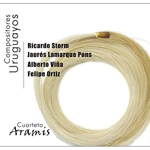 El Payo - Suite Flamenca: Bulería por Taranta