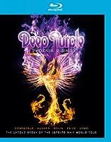 Deep Purple - Phoenix Rising [Blu-ray] [Import]