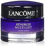 Lancome Restorierende Creme - Renergie Multi-Lift Créme Légére, 1er Pack (1 x 50 ml)
