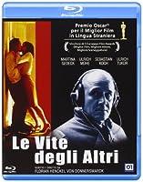 Le Vite Degli Altri [Italian Edition]