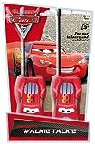 Disney Cars 2 25035 - Walkie-Talkie -