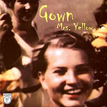 Mrs. Yellow