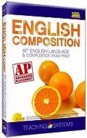 Ap English Language & Composition Exam Prep [DVD] [Import]