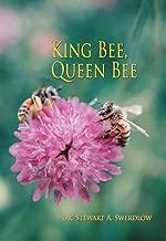 King Bee, Queen Bee