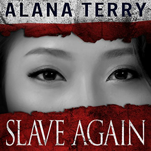 Slave Again cover art