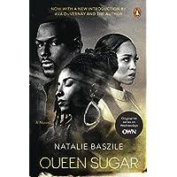 Natalie Baszile: Queen Sugar eBook Deals