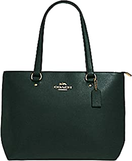 Best coach green handbag Reviews