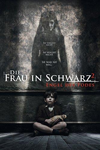 Die Frau in Schwarz 2: Engel des Todes [dt./OV]
