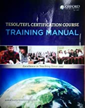 Best a training course for tefl Reviews