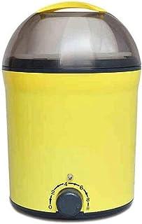 SJYDQ Accueil Mini Petite capacité yogourt fermenteur Pleine Automatique Timing Maison natto Riz Maker vin