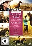 Pferde Box [5 DVDs]