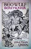 Beowulf Beastslayer (Snowbooks Adventure Gamebooks)