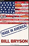 Made in America 'c' Format