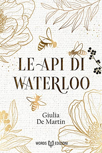 Le Api di Waterloo