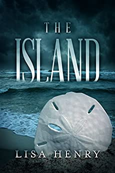 The Island by [Lisa Henry]