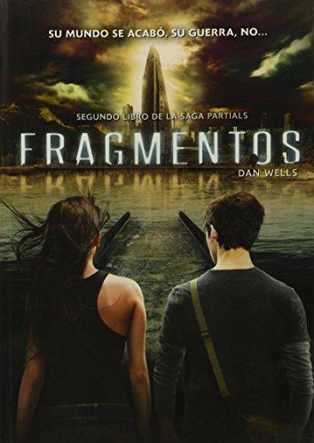 Fragmentos (Partials Sequence) 🔥