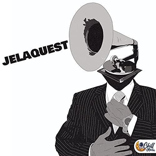 jelaquest & Chill Moon Music