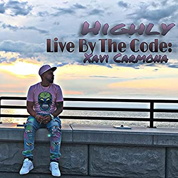 Live By The Code (Friendly Reminder Rmx) (Friendly Reminder Rmx)