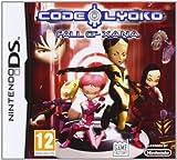 Code Lyoko Fall Of Xana