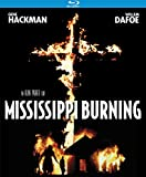 Mississippi Burning (Special Edition) [Blu-ray]
