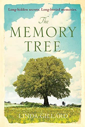The Memory Tree by [Linda Gillard]