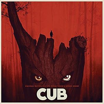 Cub (Original Motion Picture Soundtrack)