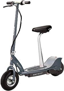 comprar comparacion Razor Scooter eléctrico