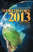 Worldstory 2013