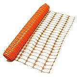 True Products b1003C Standard-Schutznetz