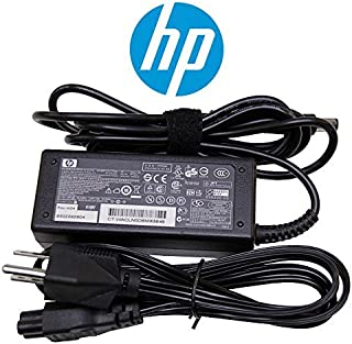 HP Original 65W Laptop Charger for HP Pavilion dv6 dv7 Series Notebook Power-Adapter-Cord