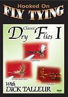 Classic Dry Flies 1 [DVD]