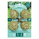 Oxbow Enriched Life Hay Timbells- 2pk