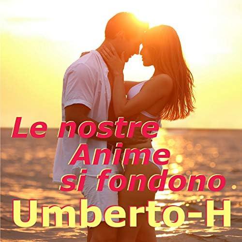Umberto-H