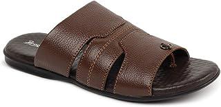 PARAGON Mens Outdoor Sandals